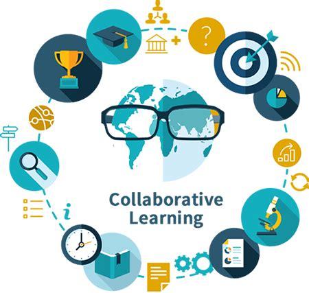 Making Cooperative Learning Powerful - Educational Leadership