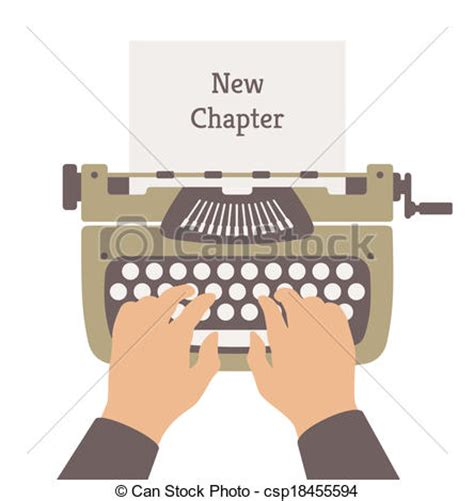Help Me Write My Narrative Essay